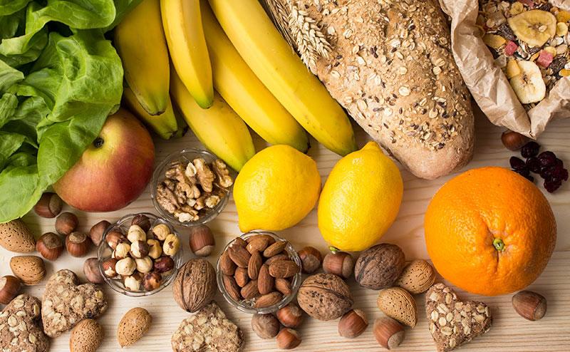 alimentos-com-fibras