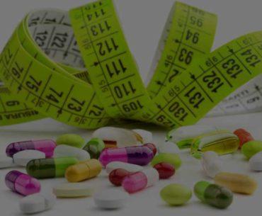 remedio-para-emagrecer-3